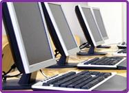 Uw geboortedatum doorgeven, uw link op onze website, een vraag over online consults? Via het contactformulier stelt u de vraag rechtsreeks aan onze webmaster.