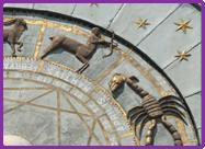 horoscoop Vissen- Consulthelderziende.nl - Gratis uw persoonlijke horoscoop van sterrenbeeld vissen  door helderzienden opgesteld. Ontvang elke dag gratis je daghoroscoop van vissen per e-mail. Schrijf je nu in. Onze online helderzienden voorspellen alle dagen uw horoscoop. Schrijf u in op de daghoroscoop en ontvang elke dag online uw horoscoop per e-mail.