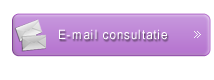 E-mail consult met helderziende