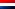 Consulthelderziende.nl vanuit Nederland bellen