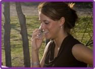 Start een gratis consult met een helderziende : u kan 4 minuten gratis consult hebben met onze helderzienden bij eerste kredietoplading. Maak een account en ontvang 4 minuten consulttijd bij eerste kredietoplading.