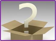 Stel nu uw vraag aan een online helderziende. Maak een account aan en u krijgt gratis 4 minuten consulttijd bij eerste kredietoplading.