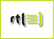 RTL teletekst  - helderzienden op teletekst - RTL teletekst pagina  consulthelderziende.nl