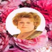 Bezoek de persoonlijke pagina van helderziende Valentine